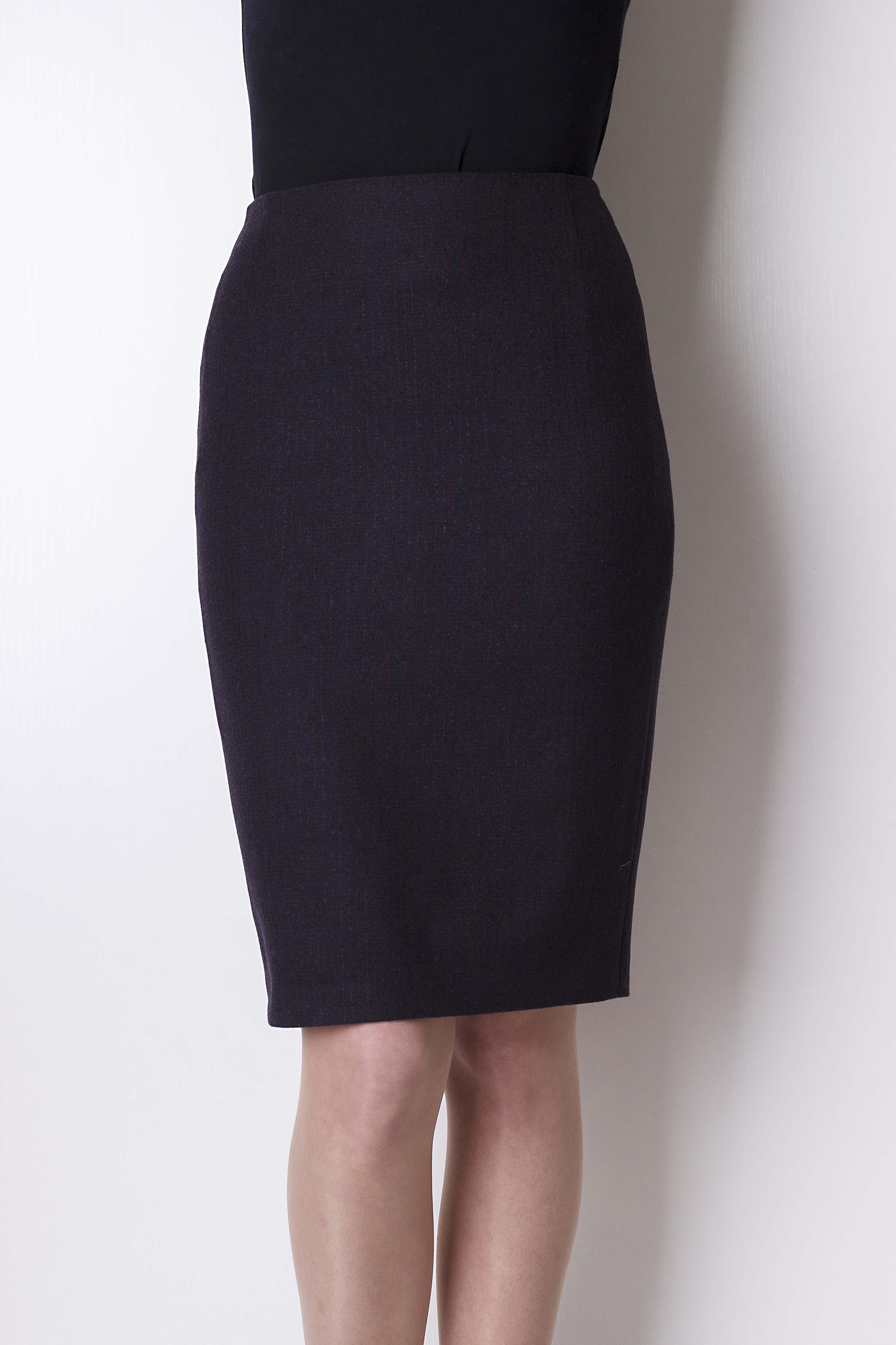 58dd8333039 Классические женские юбки купить в Днепропетровске в интернет ...